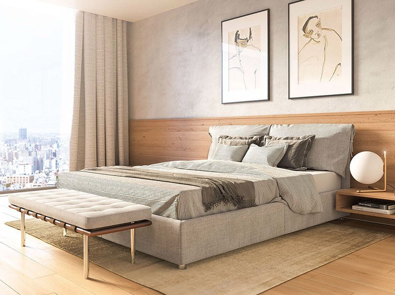 interior-grey-color-032