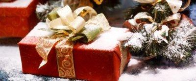 5 чудесных подарков для друзей с AliExpress
