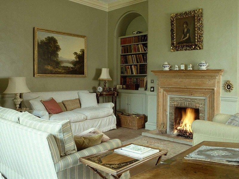 fireplace-047-min
