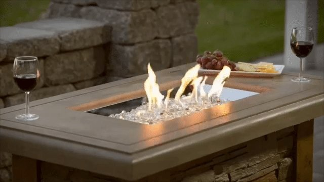 Sierra+Linear+Mocha+Fire+Table+-+The+Outdoor+GreatRoom+Company