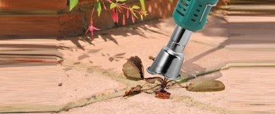 5 проверенных товаров для борьбы с сорняками с AliExpress