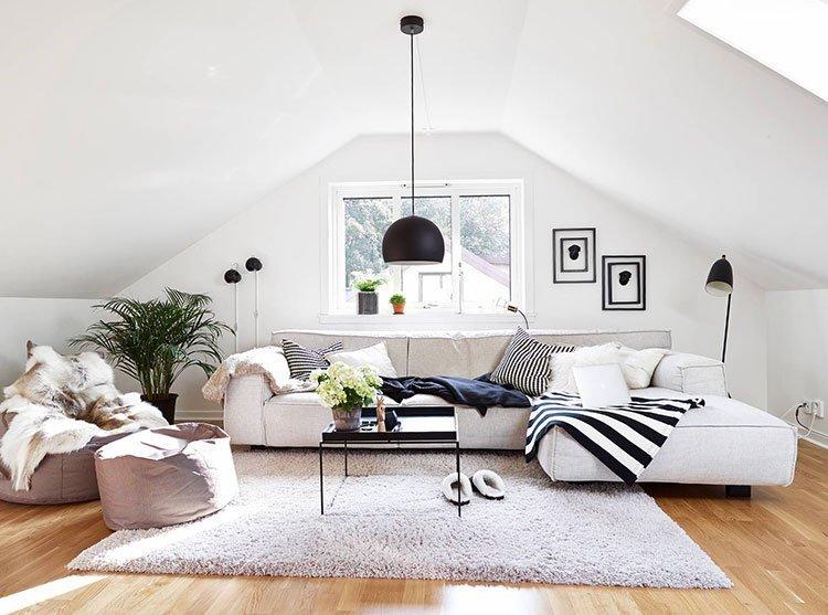white-interior-photo-04