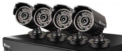 5 систем скрытого видеонаблюдения от AliExpress