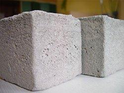 Легкие бетоны виды бетона миксер 2 куба заказать бетон