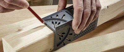 5 крутых приспособ в помощь мебельщику с AliExpress