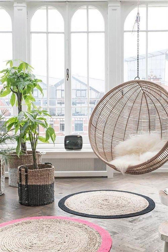 hanging-armchair-016