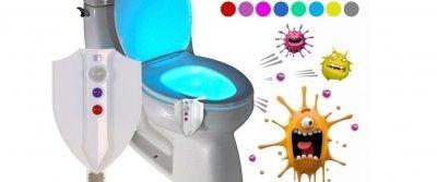 5 феноменальных изобретений для туалета с AliExpress