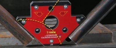 5 шикарных девайсов для ремонтника с AliExpress
