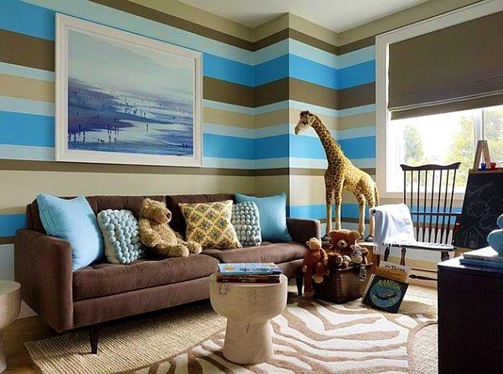 Декоративные подушки в современном интерьере  фото 3