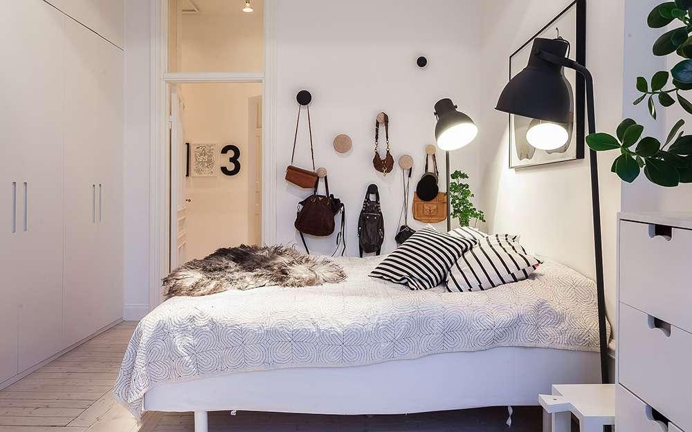 Стиль фьюжн - один из современных стилей интерьера