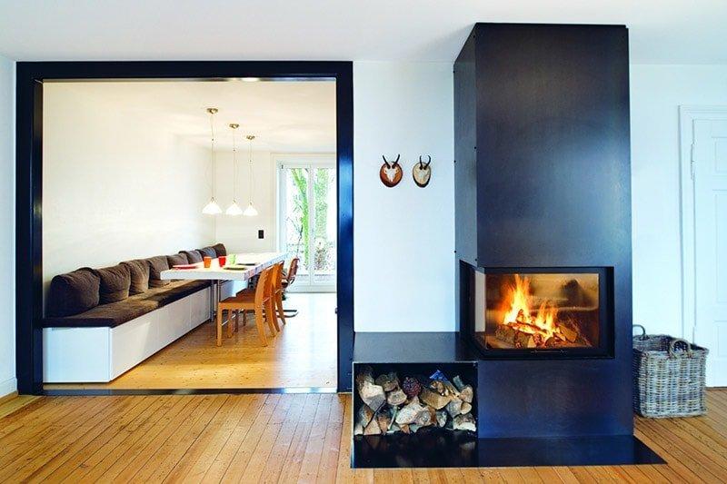 fireplace-02-min
