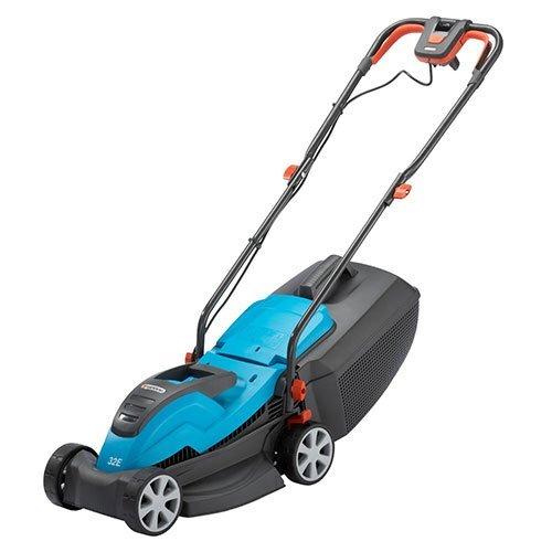Gardena-Powermax-32E-Electric-Lawn-Mower---32cm_A_SS-1