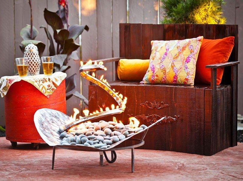 fireplace-046