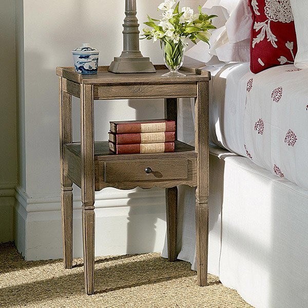 bedside-table-022