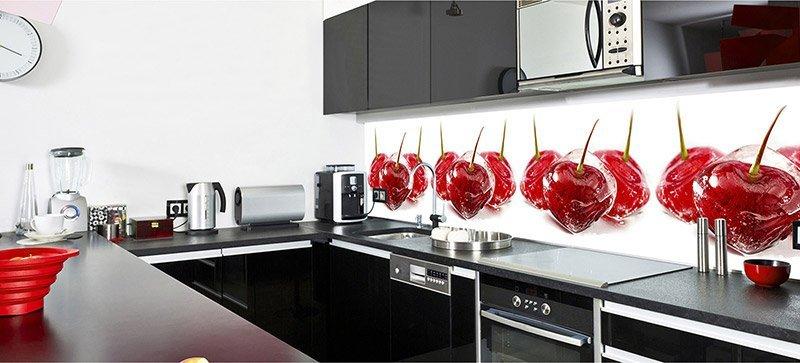kitchen-15
