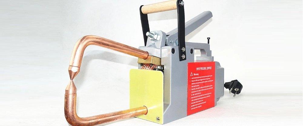 5 крутейших электроинструментов с AliExpress