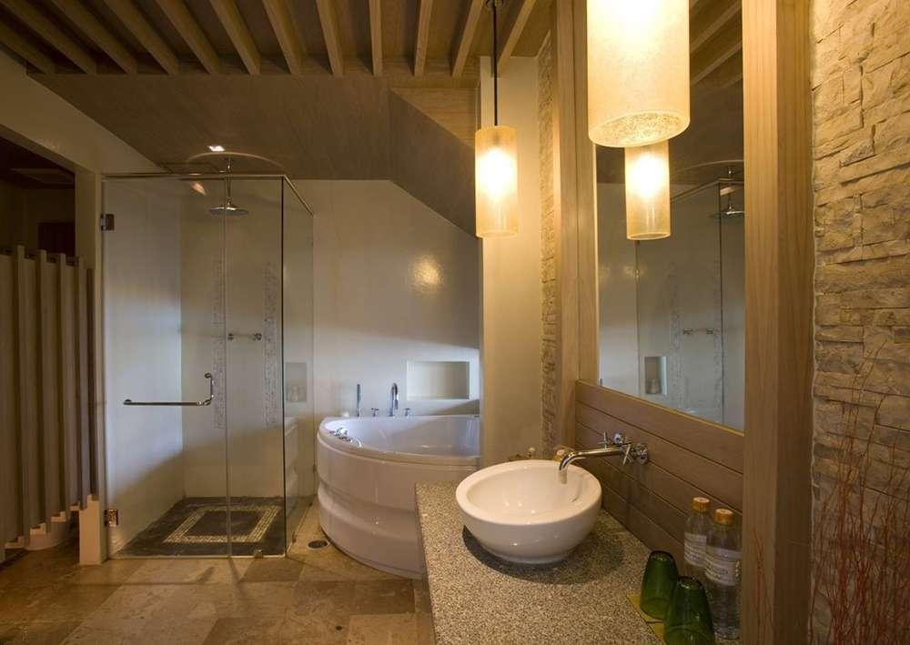 это ванная в стиле спа компания предоставляет следующие
