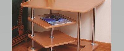 5 предметов мебели от российского производителя с AliExpress