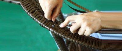 5 товаров для реставрации и производства мебели с AliExpress