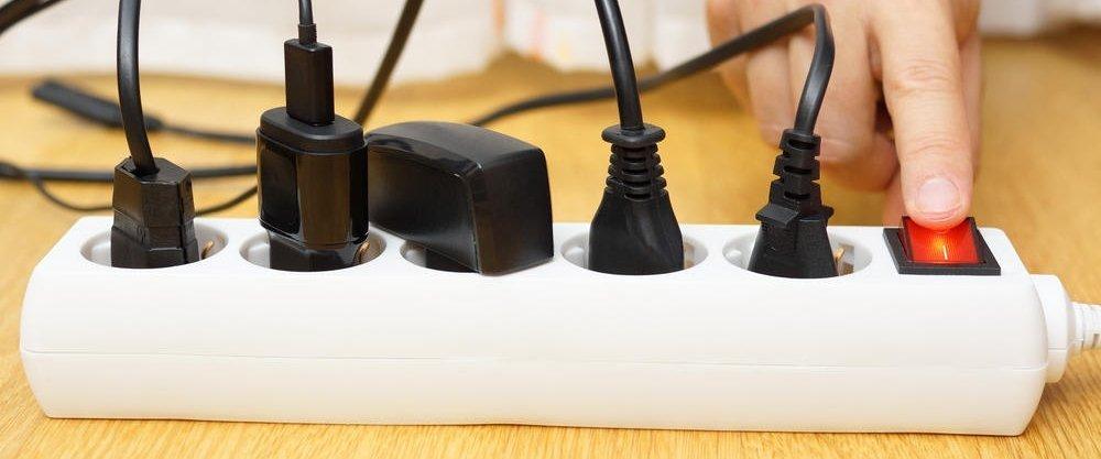 5 мощных сетевых фильтров из AliExpress