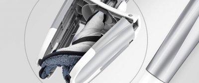 5 идеальных изобретений для уборки от AliExpress