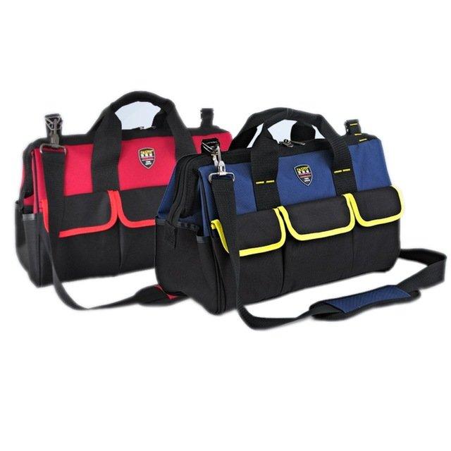 Многофункциональные сумки для ручного инструментаFasite