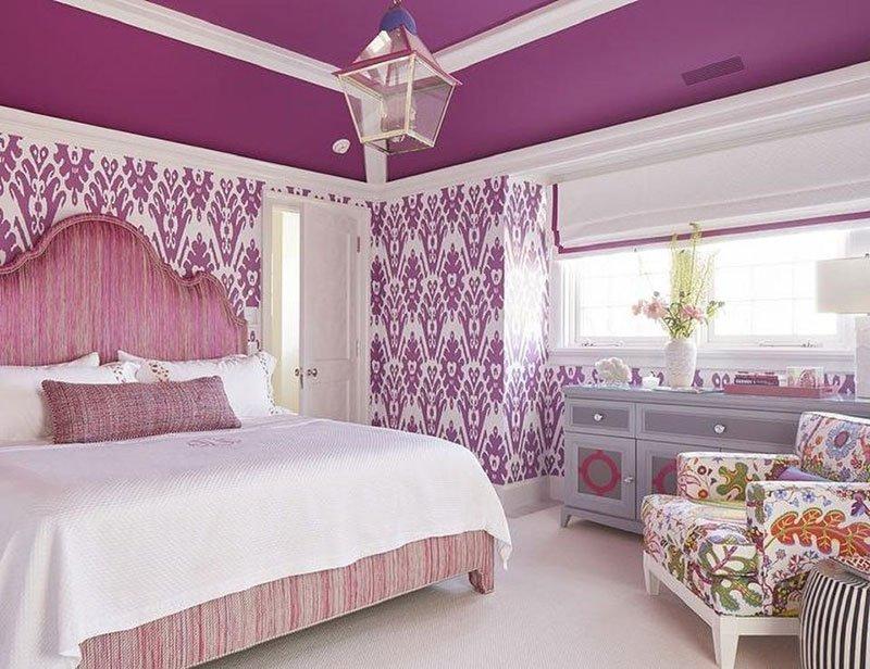 color-bedroom-078
