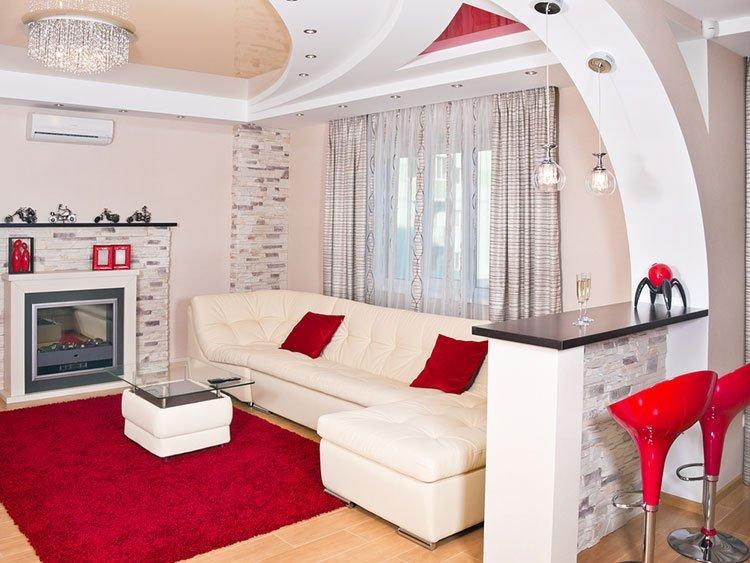 white-interior-photo-063