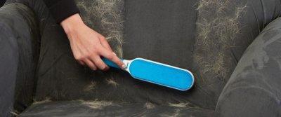 5 незаменимых приспособлений для домашней уборки с AliExpress