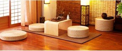 5 чудеснейших пуфиков и подушек для сидения с AliExpress