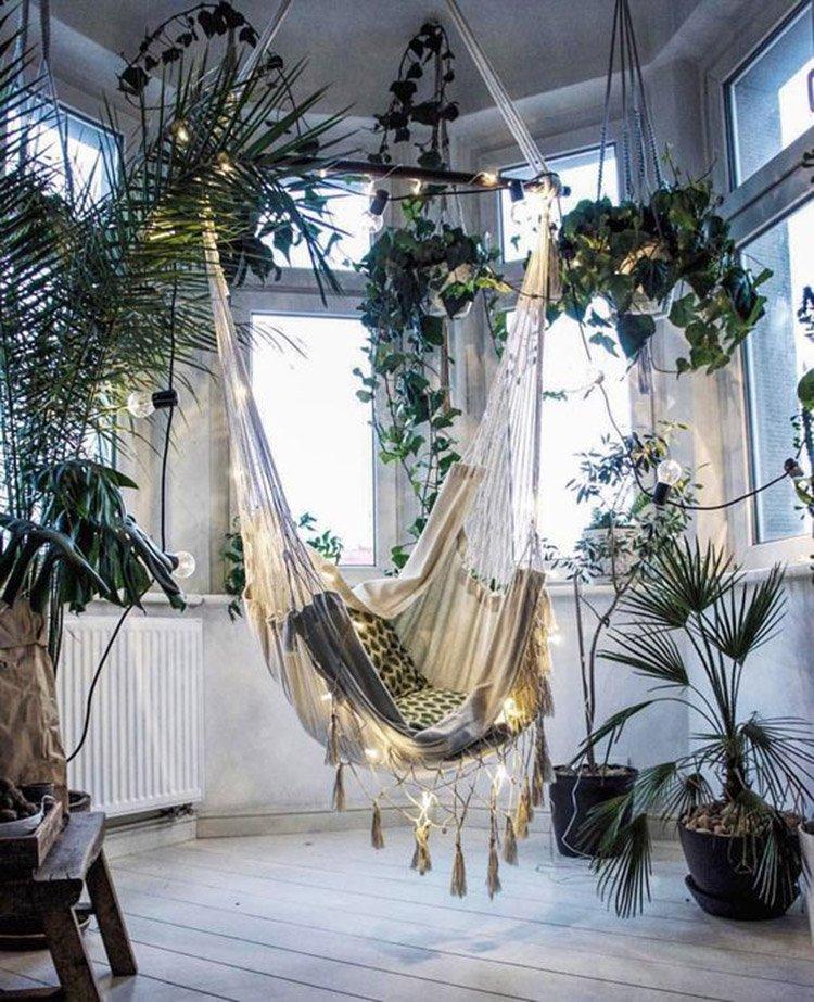 hanging-armchair-021