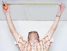 Подвесной потолок, расчитать подвесной потолок, стоимость  подвесного потолка