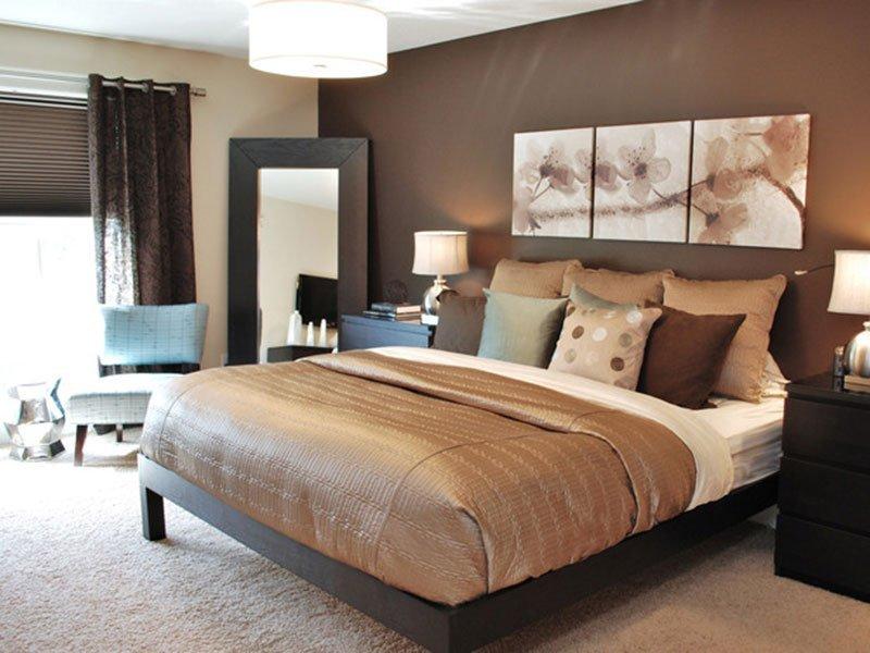 color-bedroom-014
