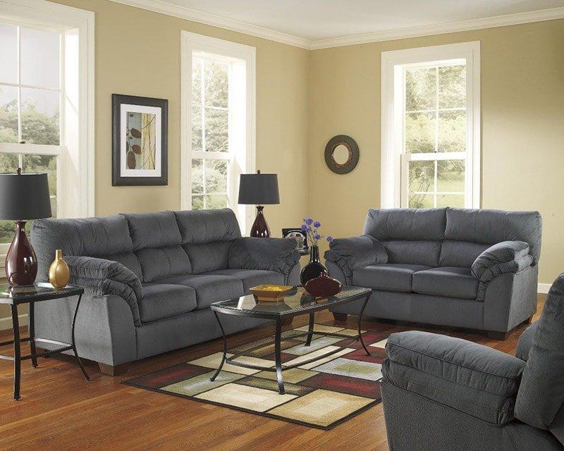 carpet-living-room-01-min