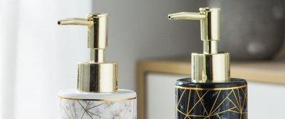 5 дивных находок в ванную с AliExpress