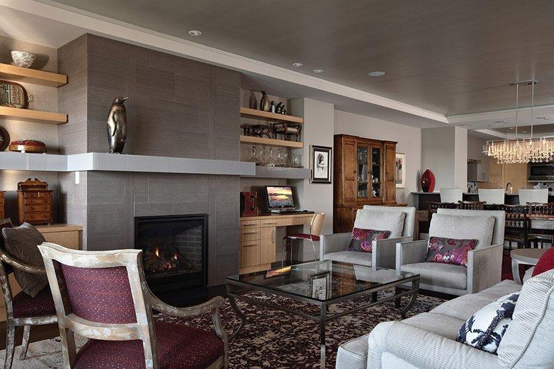 interior-grey-color-035