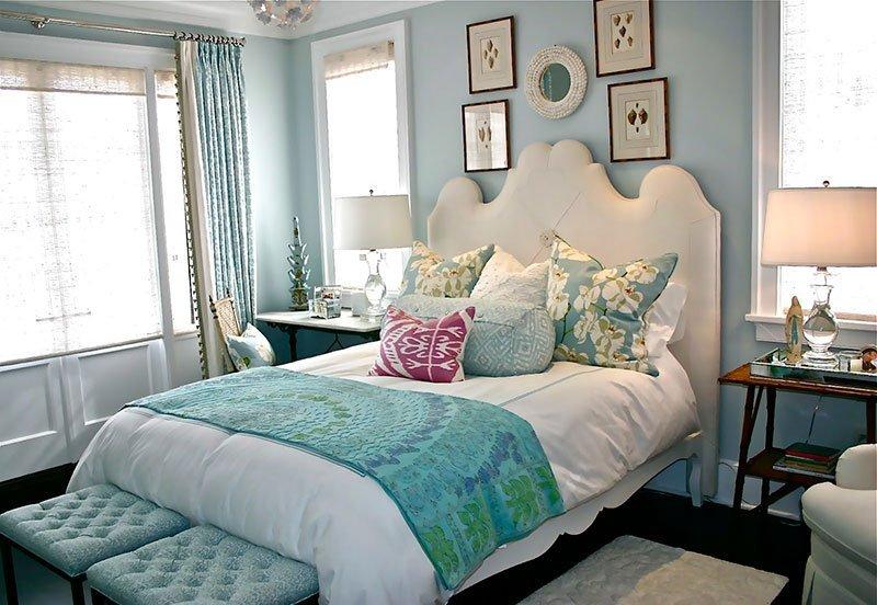 color-bedroom-031