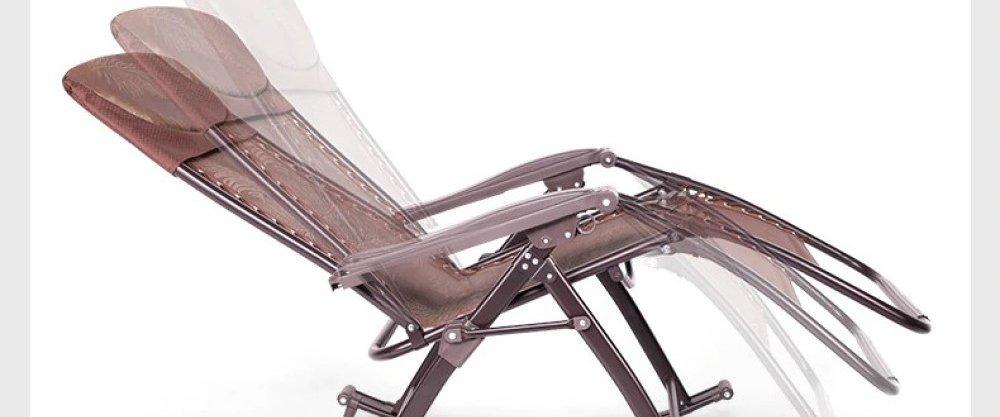 5 компактных предметов мебели для кемпинга c AliExpress