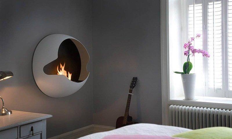 fireplace-052-min