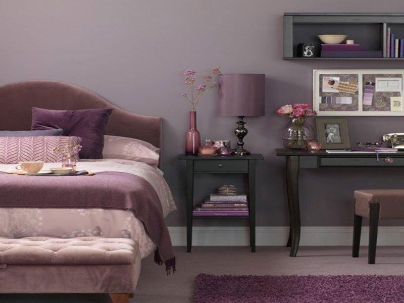 color-bedroom-076