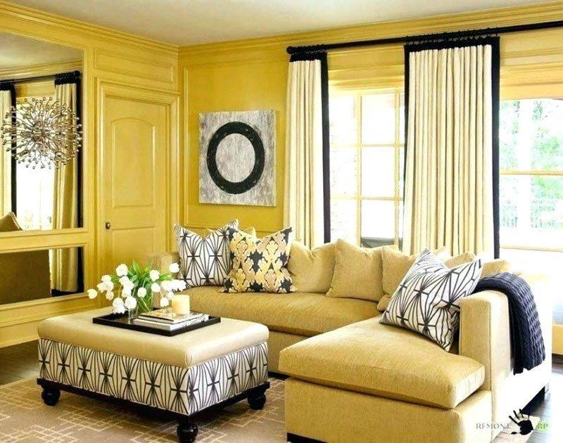 Yellow-Interior-062