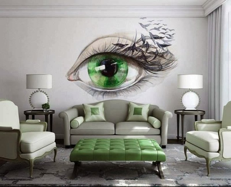 12-Cheap-and-Creative-DIY-Wall-Decoration-Ideas-51