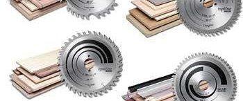 Ручные дисковые пилы - обзор моделей, советы по выбору