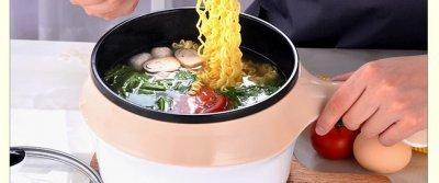 5 фантастических штуковин для вкусностей с AliExpress
