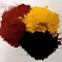 Добавки для бетона, химические добавки в бетон, полимерные добавки бетон