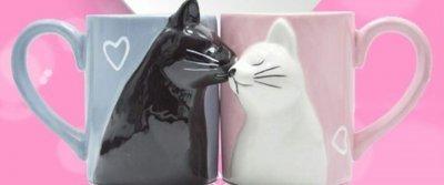 5 подарков на День Святого Валентина с AliExpress