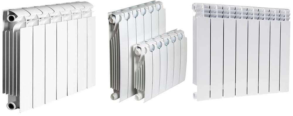 биметаллические и алюминиевые радиаторы. какие лучше? фото 5