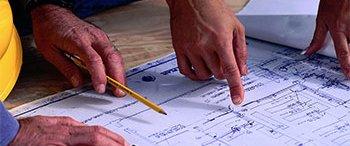 Качественное проектирование домов в Hauset
