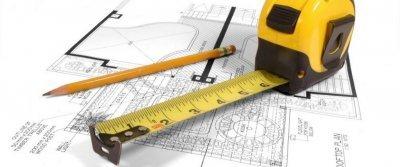 5 полезных инструментов для замера из AliExpress