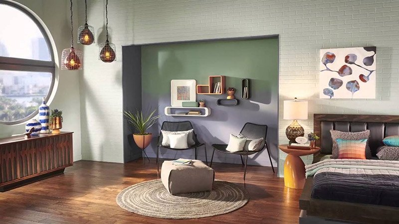 interior-grey-color-017
